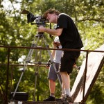 Bill Shweikert - Cinematographer